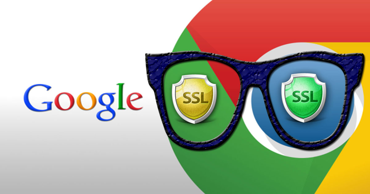 Check-ssl-on-chrome